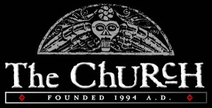 church logo-1