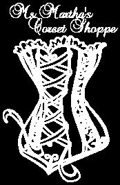 MsM_corset_logo_v2_white_1435387386