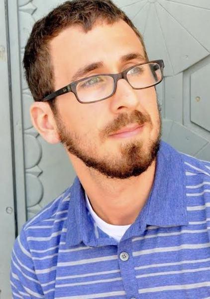 MisterBacon Profile Photo